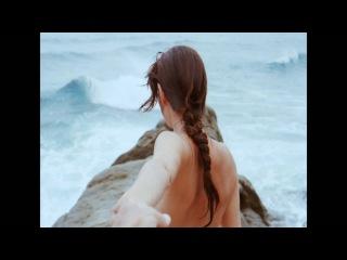 Музыка моря, Поговори со мною море,песни для души, Земля АделИ