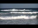 Пляж SANTA MARIA Del MAR . КУБА. ГАВАНА. CubaGood.com