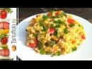 ОСОБЕННЫЙ Рис с Овощами Секрет приготовления мега вкусного риса
