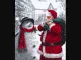 Gene Autry 'Frosty The Snowman'
