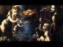 Мадонна в гроте, или Диалектика Леонардо да Винчи.