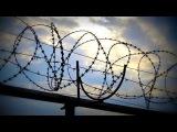 В Харькове разыскивают преступника, который сбежал из исправительной колонии