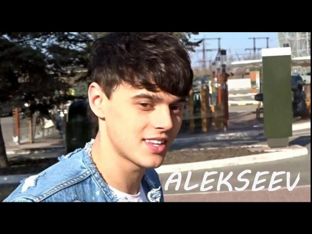 ALEKSEEV KHERSON 22.3.2017