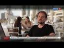 Эксклюзивное интервью бывшего хакера отсидевшего за киберворовство в США
