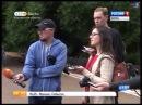 Борьба с крысами ГТРК Вятка