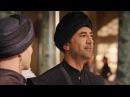 Великолепный Век. Кёсем Султан сезон 1 (серия 5) [в отличном качестве Full HD 1080p]