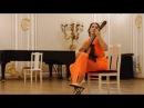 Carlo Domeniconi - Koyunbaba Op.19 (Suite) (исп. Светлана Соколова)