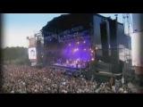 Archive - Numb - Live at Eurock