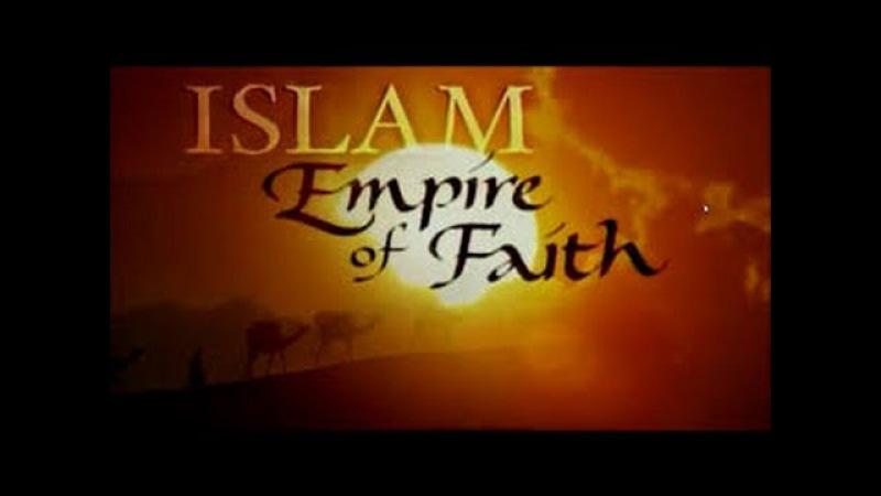 Film İzle( Hz.Muhammed sav) İnanç İmparatorluğu