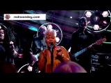Emeli Sande Highs and Lows | Red Nose Day 2017