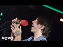 All Time Low - Dirty Laundry in the Live Lounge