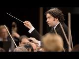 Tchaikovsky Romeo and Juliet Dudamel Berliner Philharmoniker