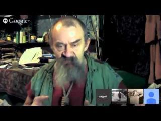 Великий Абсурд СТАЛИНградской битвы
