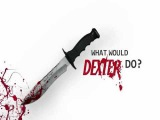 Dexter Blood Theme - Daniel Licht