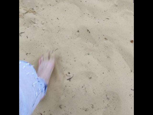 Muneca_brava_92 video