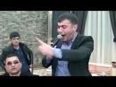 (Qirgin) Elgizin Meclisi / FULL / Reshad, Namiq, Mehman, Intiqam / Deyishme Meyxana / Razin