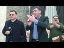 Prikol Muzikalni / Zurna Calsin / Reshad, Namiq, Mehman, Intiqam / Deyishme Musiqili Meyxana / Razin