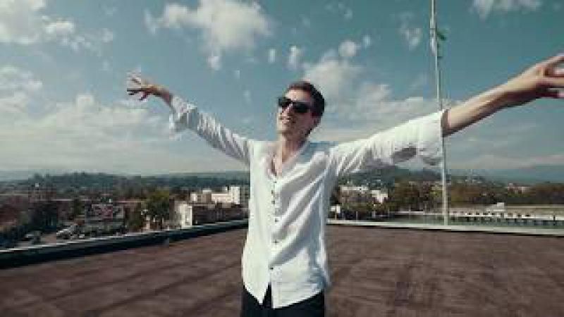 АМ - Этим летом (Премьера клипа 2017)