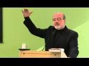 Nassim Nicholas Taleb Talks at Google