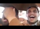 New Funny Pashtu full funny moments