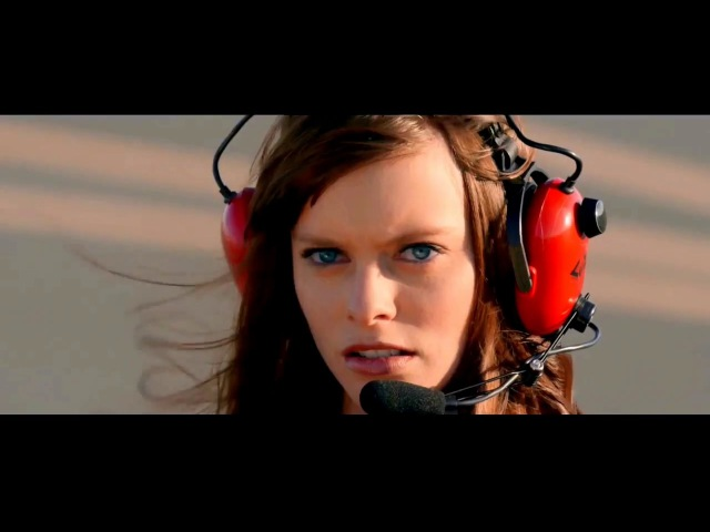 Modern Talking Princess of Night Team Fly Extreme Jet girl magic race mix
