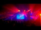 Interactive - Who is Elvis &amp James Brown is dead @ Sunshine live - Die 90er - live on stage