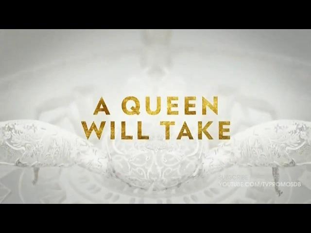 Промо Королева юга 2 сезон 12 серия/Queen of the South 2x12 Promo Todas las Horas Hieren (Up)