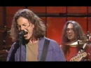 Pearl Jam Reviewmirror SNL 1994 1080p HD Remastered