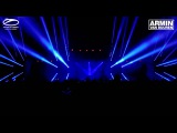 Armin Van Buuren - Faithless - Insomnia