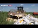 Загнивающая Россия загнила окончательно: жизнь за гранью бедности