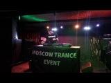 Goer -Warm up @ Trance Universe 3 Magic Island