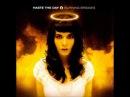 Haste The Day - Burning Bridges [Full Album]