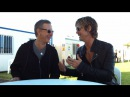 The Alice in Chains Story with Jerry Cantrell Guns 'N' Roses' Duff McKagan