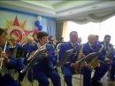 2017 05 05 Санаторий Чистые ключи г. Серов (оркестр ДК БАЗ, Краснотурьинск)