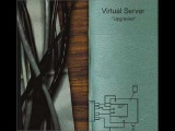 Virtual Server - Why (Would I) Radio Edit feat. Stefan Netschio from Beborn Beton