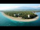 Отдых в Пицунде Абхазия поездка на море
