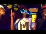 Potential Kid-Dash It Aweh OFFICIAL MUSIC VIDEO FEBRUARY 2013