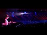 Armin van Buuren vs. Ferry Corsten - Brute @ The Best Of Armin Only