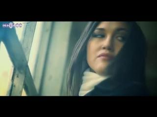 Зарина Хасаншина - 'Мэхэббэт йолдызым' _ HD 1080p