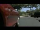 Darksucker - Purple MoonTeam Knight Rider - YouTube_0_1472506653256