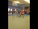 Club бокса и myai thai LUCKY PUNCH — Live