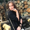 Yulya Gelesh