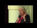 Различные стратегии мужского и женского обучения Татьяна Черниговская
