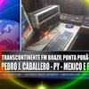 Transcontinentefm Carlos-Vera-Lucero