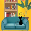 Чердак  полезные советы, идеи, секреты для дома 