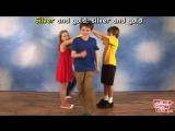 London Bridge is Falling Down - Mother Goose Club Playhouse Kids Video