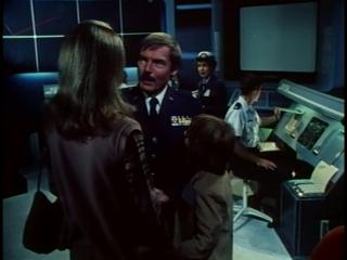 Искривление времени - Time warp 1981 Рус семпл Рутилов kosmoaelita