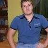Alexander Xlopina