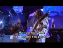 Here I am to Worship_Call - Hllsong with Lyrics_Subtitles Worship Song