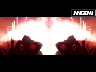 What if 'More Than You Know' by Axwell Λ Ingrosso was made by other DJs? [ANGEMI]